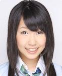 AKB48 SatoNatsuki L2007