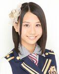 5thElection FuruhataNao 2012