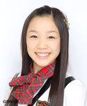 2ndElection IshidaAnna 2010
