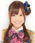NakamataShiori 2012