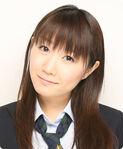 AKB48 Urano Kazumi 2006