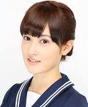 N46 MiyazawaSeira Mid2013
