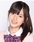 Nogizaka46 Saito Asuka Doko