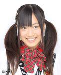 2ndElection SaitoMakiko 2010