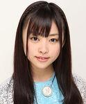 Nogizaka46 Ito Nene Hashire Bicycle