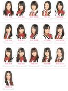 Team h