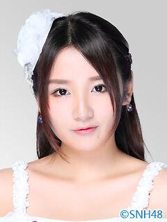 N Chen JiaYing 2015