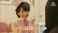 Bimyo IshidaHaruka Episode14