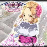 Tomochin9