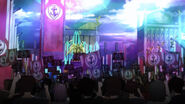 AKB0048 Next Stage - 05 - Large 15