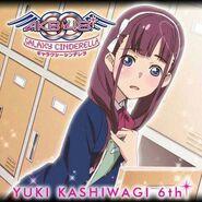 Yukirin5