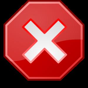 Datei:Process-stop.png