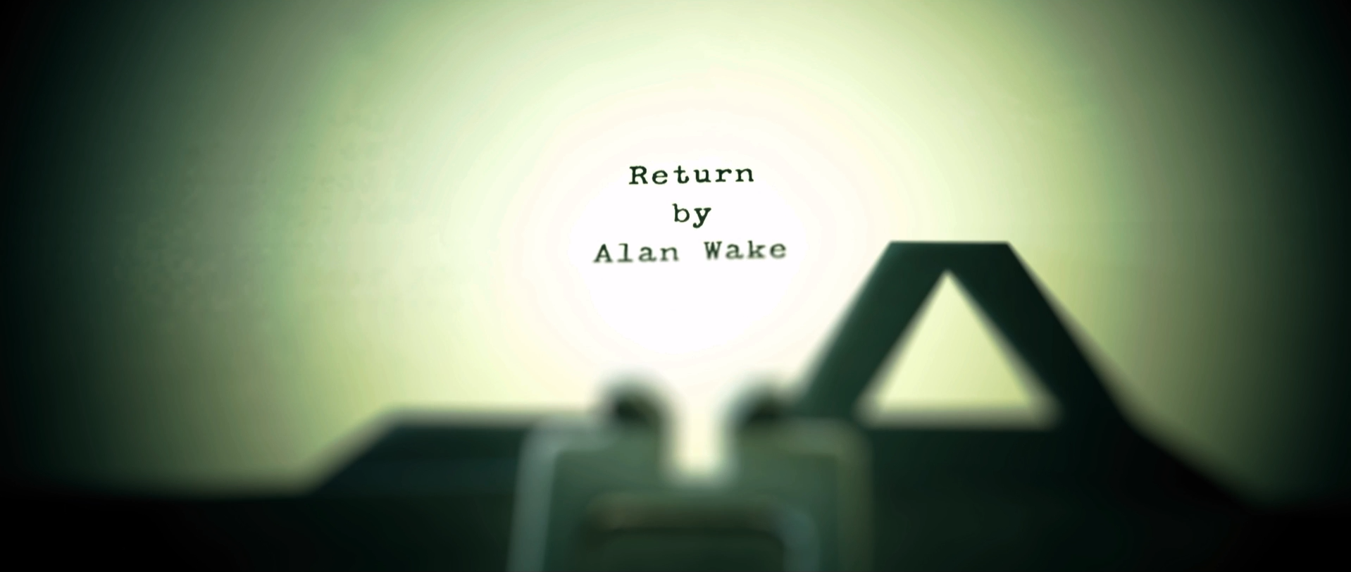 http://vignette3.wikia.nocookie.net/alanwake/images/6/6f/Return.png/revision/latest?cb=20120224004849