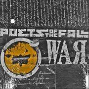 Alan Wake 48