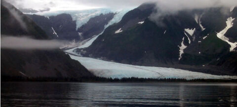 Kenaifjords