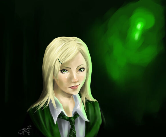 File:Daphne greengrass by safufu-d51jl83.jpg