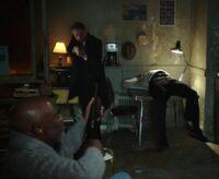 1x08 shot