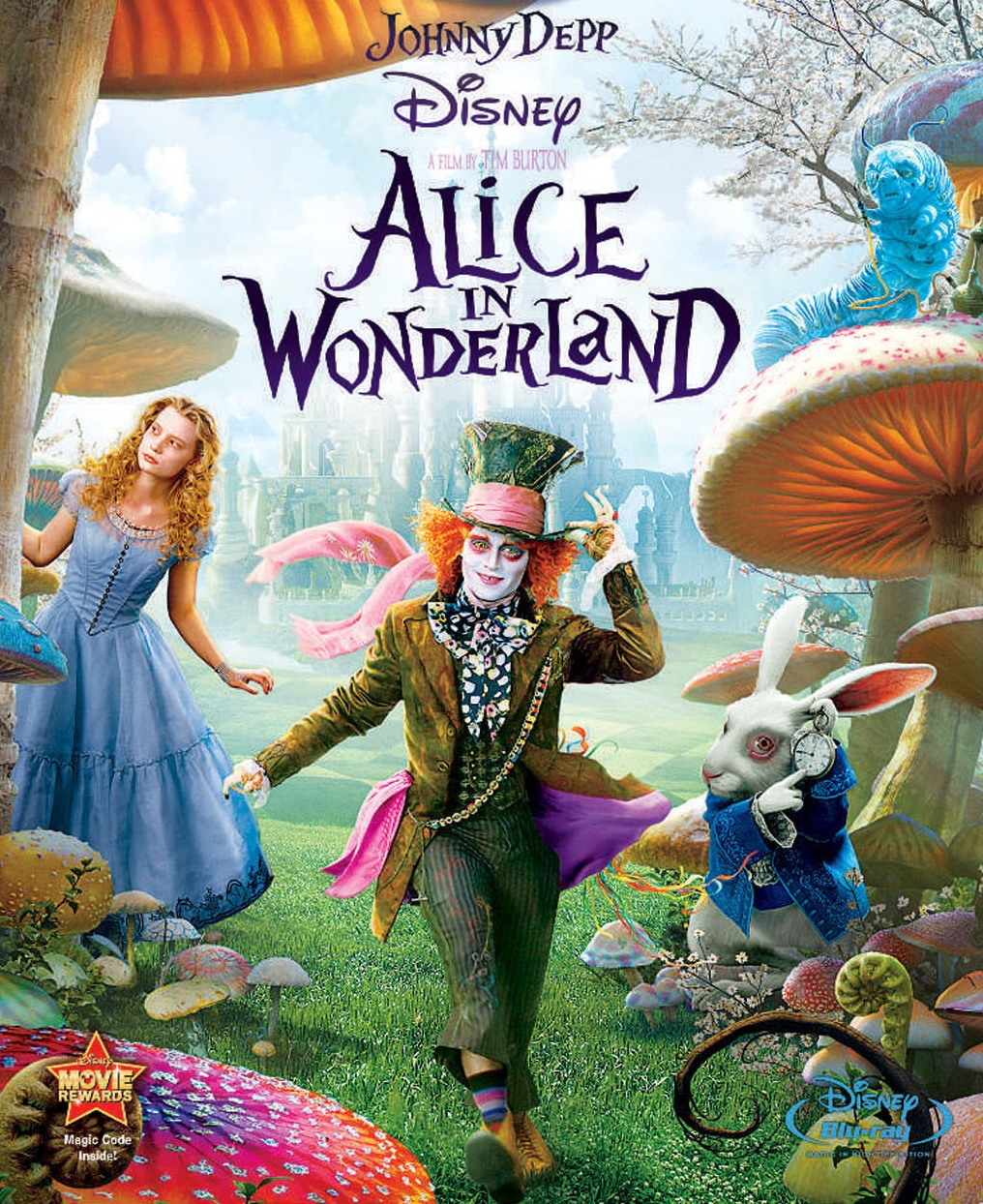 alice in wonderland 2010 script alice in wonderland wiki
