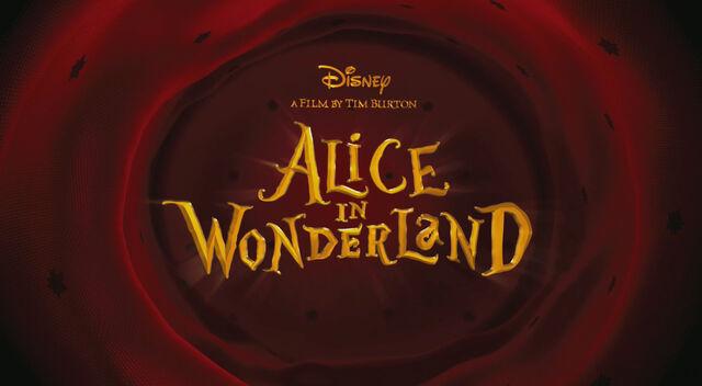 File:Alice2010-trailertitle.jpg