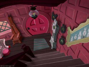 Alice-disneyscreencaps.com-2403