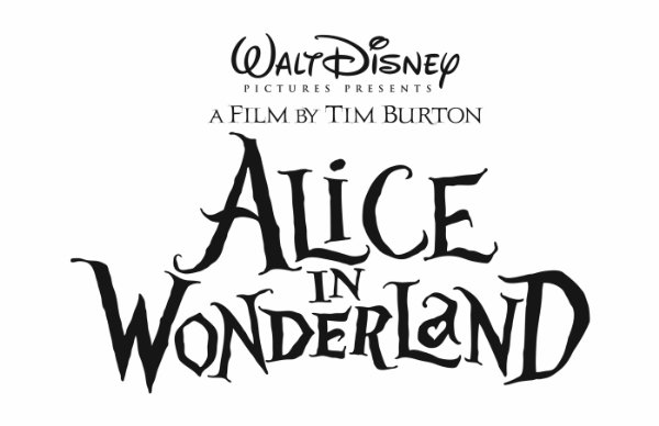 File:2010-Alice-logo.jpg