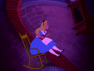 Alice-in-wonderland-disneyscreencaps.com-601
