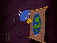 Alice-in-wonderland-disneyscreencaps.com-638