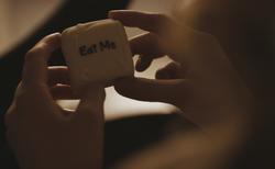 Eatme11
