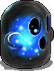 Neutron-Hanny