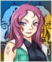 Ice-Flame-Natasha