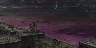 Monster-Realm-Landscape
