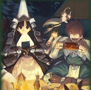 Kenshin-quest-cover