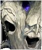 Monsters-Fighting-Tree