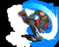 Patton-smash