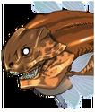 Monsters-Fish-Monster