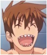 OVA-Rance-4