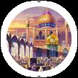 Zeth-Icons-Major-Cities