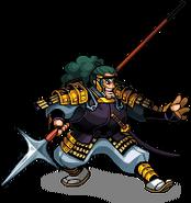 Shibata-sprite