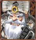 Kinggear-portrait