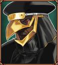 Dark-Crow-portrait