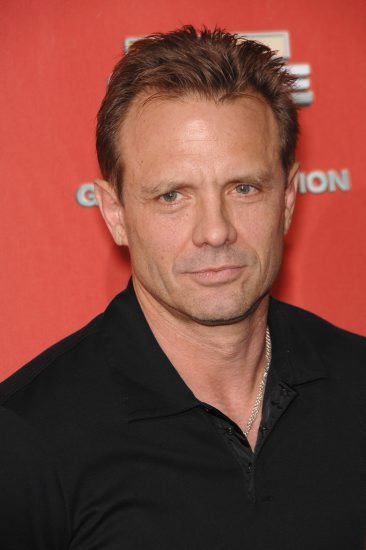 michael biehn blood dragon