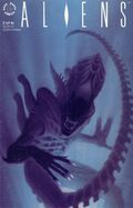 180px-Aliens Book Two 2