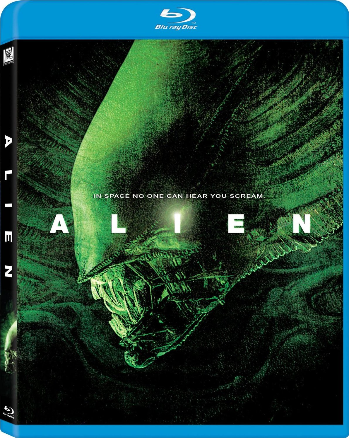 List of Alien home video releases | Alien Anthology Wiki ...