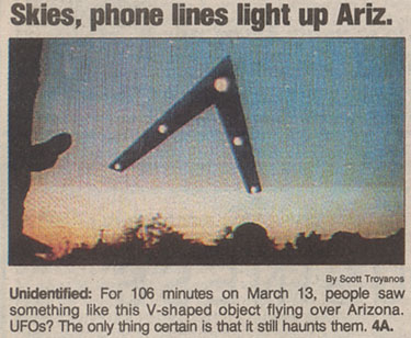 File:Phoenix Lights.jpg