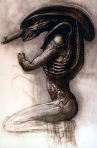 File:Giger Alien.jpg
