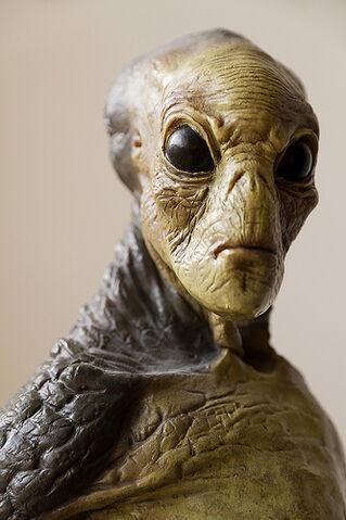 File:Alien X Files Evil.jpg