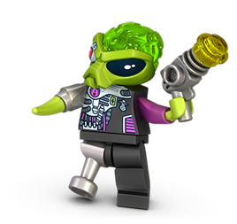 File:Alien Android.png