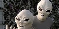 Aliens (Scary Movie 3)