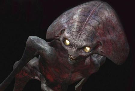 File:Alien War of the Worlds.jpg