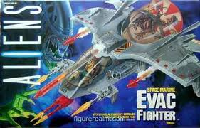 File:Aliens Evac Fighter.jpg